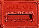 snail_mail2